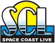 SCL